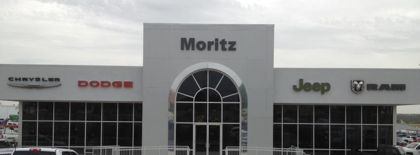moritz chrysler jeep dodge ram 56 photos 25 reviews car dealers 9101 camp bowie w. Black Bedroom Furniture Sets. Home Design Ideas