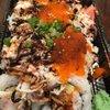 Fuji Grill: 101 W Imperial Hwy, Brea, CA