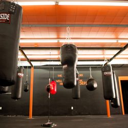 Photo Of Savage Boxing Fitness Hackensack Nj United States We Have
