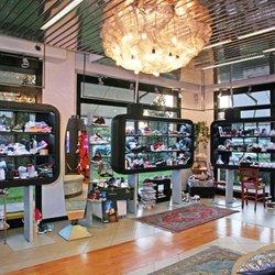 Shop Pasubio Negozi Lion 12 Di Via Numero Scarpe Prato dwxSHqXS5
