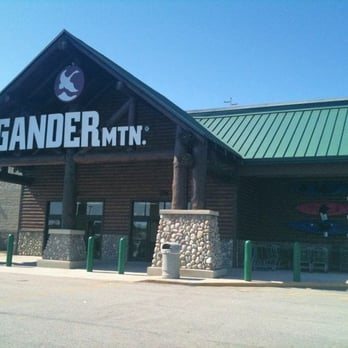 Went to Gander Mountain looking for no specific firearm. Craig was the employee that assisted me in the unknown search for a rifle. He immediately asked to help me look at the rifles and then discussed the difference in the quality of the brands and Calibers with me.3/5(7).