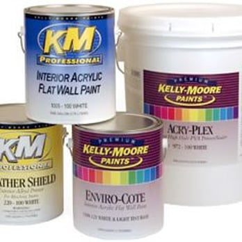 Kelly Moore Paints 17 Photos 35 Reviews Paint Stores 2050 San Ramon Valley Blvd San