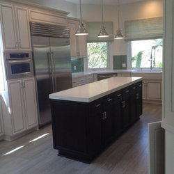 Kitchen Remodeling Woodland Hills Exterior Skyline Construction And Remodeling  140 Photos & 24 Reviews .