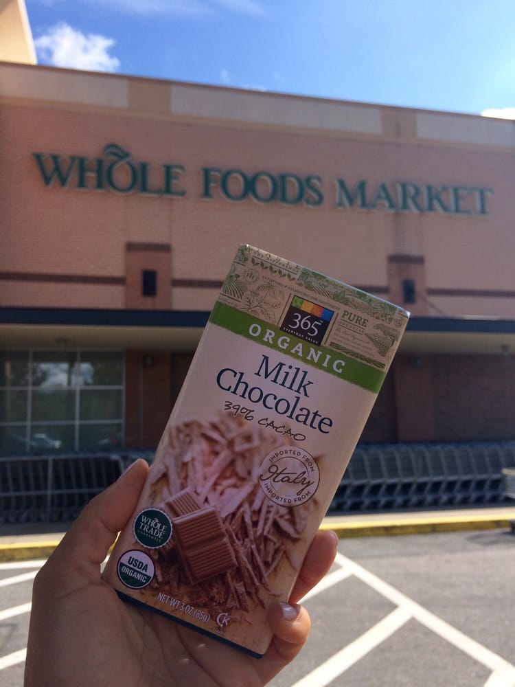 Whole Foods Market Duluth Ga