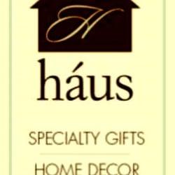 Haus Sacramento haus 12 reviews furniture stores 5601 h st east sacramento