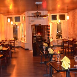 Image result for Walia Ethiopian dining is an experience best shared