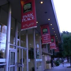 senior apartments in sacramento ca. photo of park place senior apartments - sacramento, ca, united states. in sacramento ca