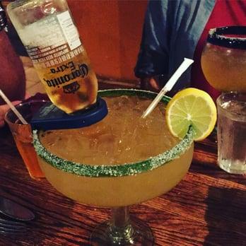 Santo Coyote Mexican Restaurant Homestead Fl