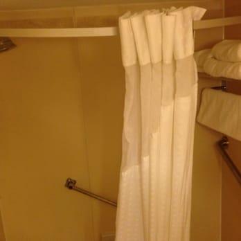 Bathroom Remodeling Niagara Falls Ny holiday inn niagara falls - 41 photos & 69 reviews - hotels - 114