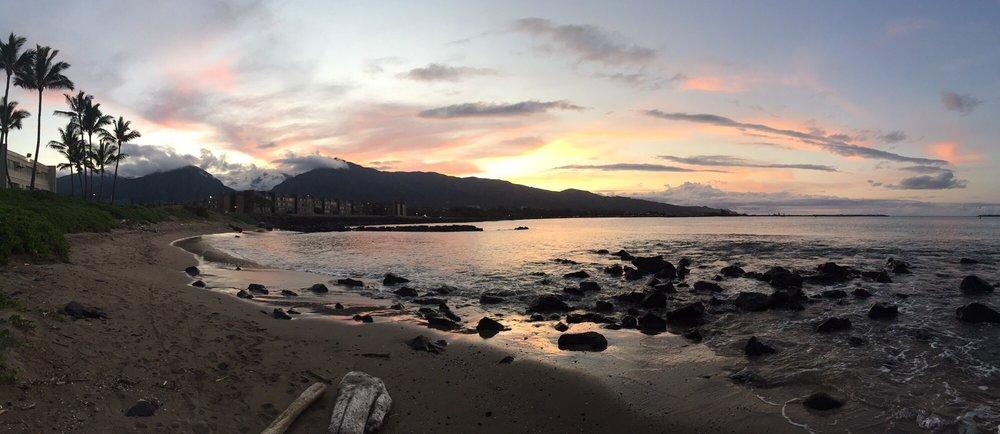 Maui Beach Hotel -a LITE Hotel