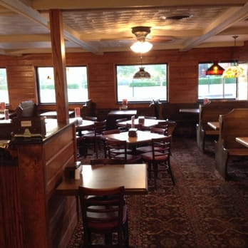 Photo Of Danver S Restaurant Germantown Tn United States Danvers Is A Fast