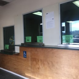 Cash advance in wilmington nc picture 1