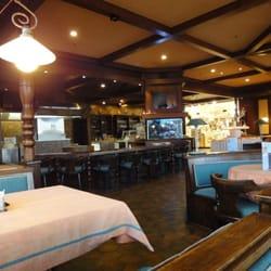 cafe restaurant schmid im kaufcenter wanninger german schirnstr 1 bad k tzting bayern. Black Bedroom Furniture Sets. Home Design Ideas