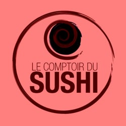 le comptoir du sushi closed japanese 129 rue de sevres 7 me paris france restaurant. Black Bedroom Furniture Sets. Home Design Ideas