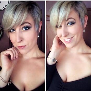 Kai co salon 20 photos 17 reviews eyelash service for 2 blond salon reviews