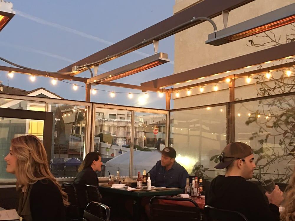 Sit In Restaurants Open Near Me