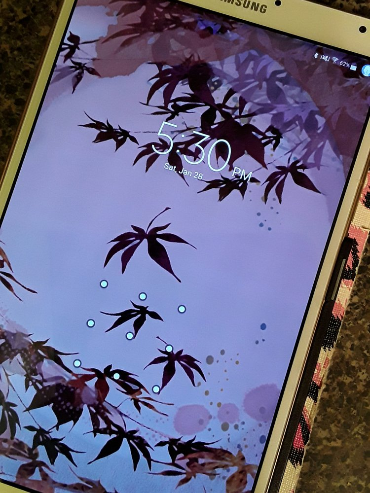 911 Tech Repair - Cell Phone & Computer Repair: 2510 Illinois 176, Crystal Lake, IL