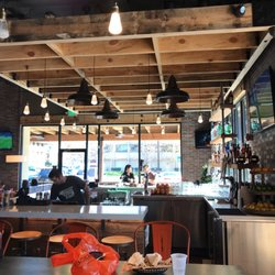 Photo Of Buckhorn Bbq Sacramento Ca United States Libations