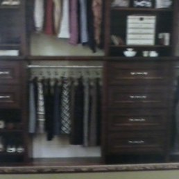 Charming Photo Of Bob Miller Closets And Blinds   Delray Beach, FL, United States