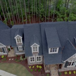 Midian Roofing 10 Photos Roofing 3945 Alabama Hwy Sw