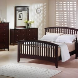 Photo Of Atlantic Bedding And Furniture   North Charleston, SC, United  States. The