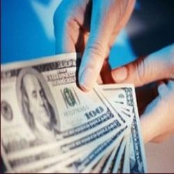 Find loan photo 7