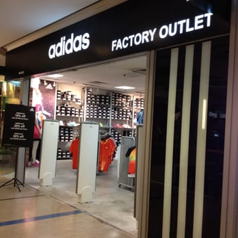 adidas nearest shop