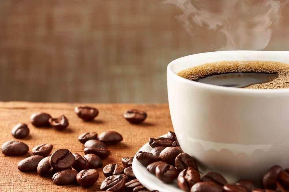 Photo of Colorado River Coffee & Ice Cream: Laughlin, NV