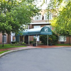 Photo Of Avon Old Farms Hotel Ct United States