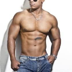 Dicke fette bodybuilder gay