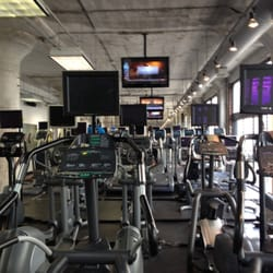 Photo Of Sweat Fitness   Philadelphia, PA, United States