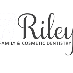 Riley Family and Cosmetic Dentistry: 7561 Wall Triana Hwy, Madison, AL