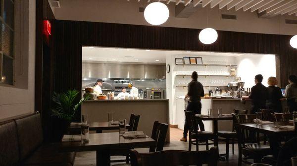 kansas city restaurant week 2016