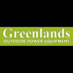 Greenlands Outdoor Power Equipment
