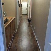 Photo Of The Floor Trader   Modesto, CA, United States