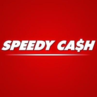 speedy cash reviews canada