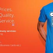 T-Shirt Elephant · Phone Us Email Us