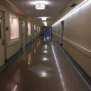 Laguna Honda Hospital & Rehabilitation Center - 58 Photos ...