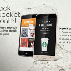 how to unlock boost mobile phone for free