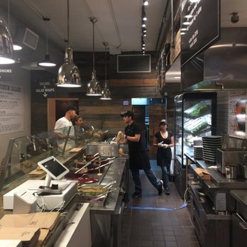 Paprika Kosher Order Food Online 110 Photos 91 Reviews