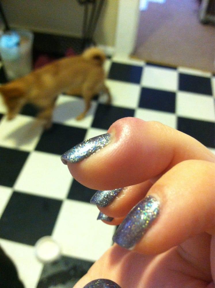 Nails by Beni - Yelp