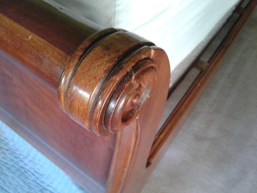 Furniture Facelift by Russ: 9 Chaundray Ln, Averill Park, NY