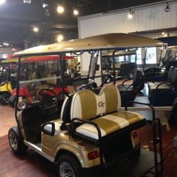 Photos for 3 Guys Golf Carts - Yelp on golf carts braselton ga, golf carts made out of big rigs, golf cart map peachtree city, golf carts 4 sale, golf cart communities peachtree ga, golf carts georgia,
