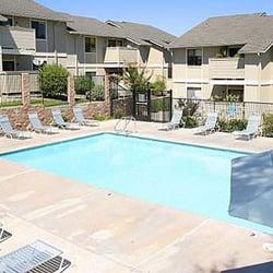 Bordeaux House Apartments - 13 Reviews - Apartments - 9309