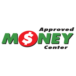 Payday loans south orange county image 10