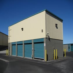 Photo Of Storage West Self Henderson Nv United States