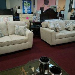 Photo Of Serranou0027s Furniture   Bakersfield, CA, United States.