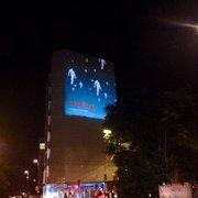 Stereolux Music Venues 4 boulevard Lon Bureau Nantes France