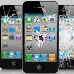 I Love IPhone Repairs - CLOSED - 12 Photos - Mobile Phone Repair