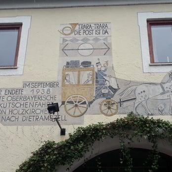 Klosterschänke Dietramszell - 13 Fotos & 34 Beiträge - Bayerische ...